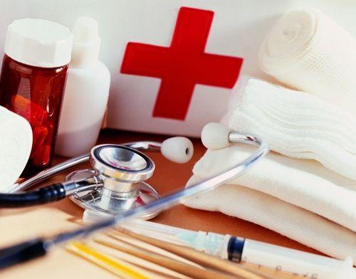 安徽推动社会办医与公立医疗机构医保同待遇