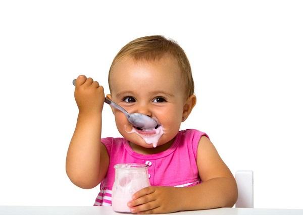 多大的宝宝可以喝牛奶 喝牛奶勿进入5大误区