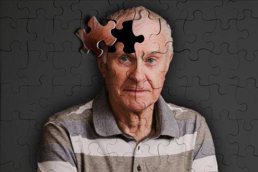 世界阿尔茨海默病日 | 他们,需要你的爱