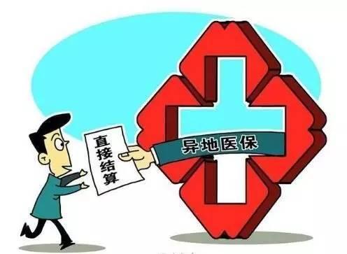 天津106家医疗机构纳入异地就医联网结算(附名单)