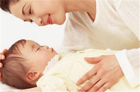 过敏体质是什么 宝宝过敏体质的测定