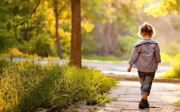 四种行为会宠坏孩子 孩子被宠坏有哪些表现