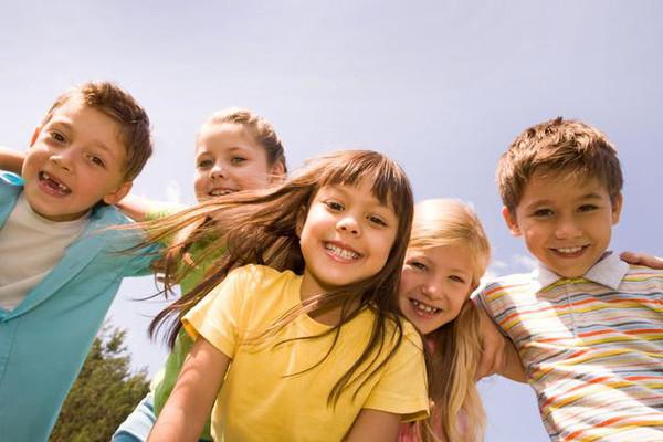 这些行为会宠坏孩子 孩子被宠坏有哪些表现