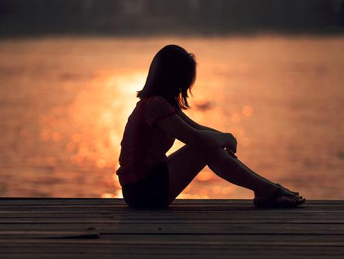 大脑对不公平反应有助预测抑郁症