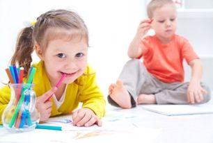 如何让自闭症儿童不自闭 早期发现是关键