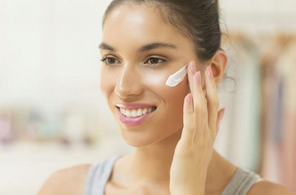 冬季美容护肤小窍门 加速血液循环让皮肤净透白