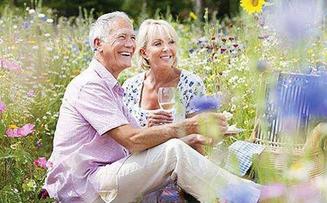 中医医学证实:有益长寿的生活秘密