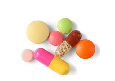避孕药应该怎么正确的服用呢