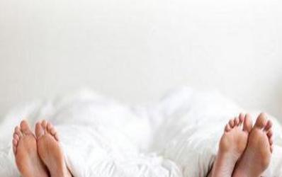 性生活过后如何保护私处卫生