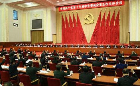 """内蒙古制定出台《""""十三五""""结核病防治规划》"""