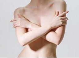 机器学习模型可识别乳房病变风险