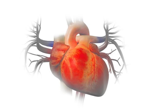 如何得知自己患了冠心病?心血管专家:心脏不好,3招逼走冠心病_拓诊卫生资讯